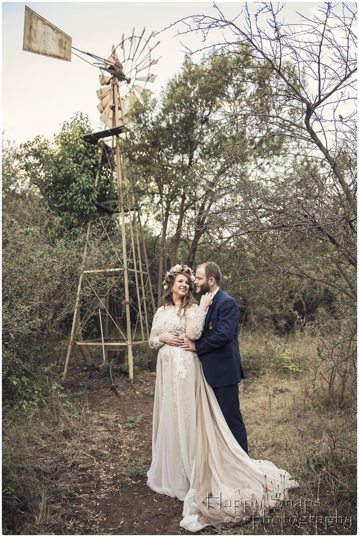 Weddings at Die Akker 2