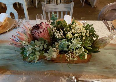 Flowers at Die Akker